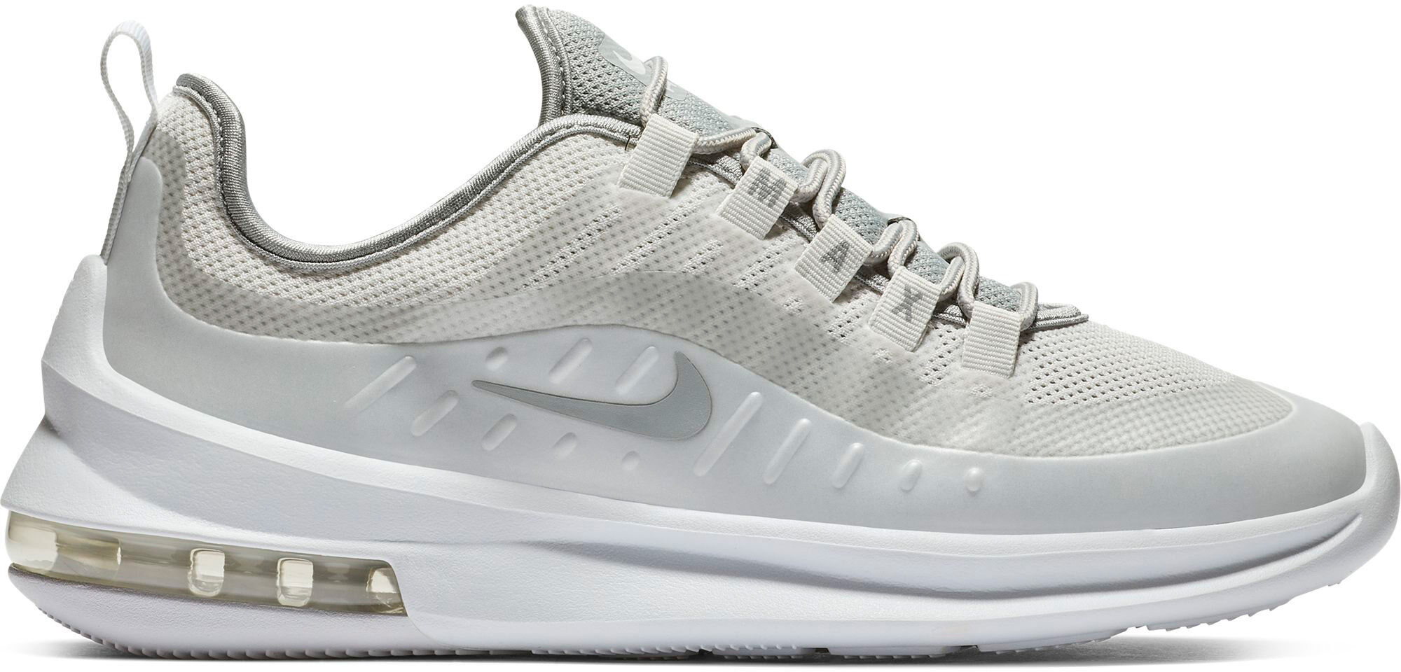 Outlet de sneakers Nike Air Max Axis Intersport Nike mujer