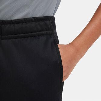 Pantalón Therma