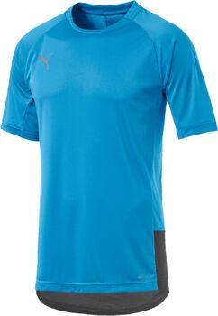 Puma Camiseta Fútbol ftblNXT Pro hombre
