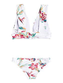 Bikini LHA BAY SH RG B