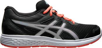 Asics Zapatillas de running GEL-IKAIA™ 9 mujer