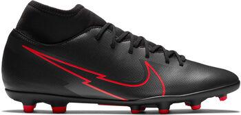 Nike Bota SUPERFLY 7 CLUB FG/MG hombre