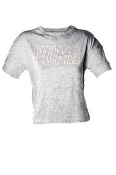 Puma Camiseta Graphic 1 mujer
