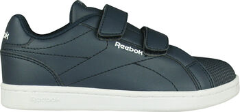Reebok Royal Complete Clean niño