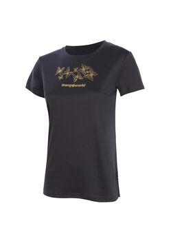 Trango Camiseta interior TAYA mujer