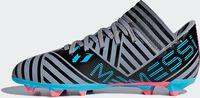 Adidas Nemeziz Messi 17.3 FG Niños Gris
