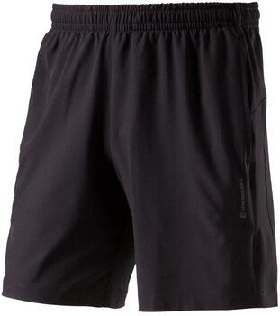 ENERGETICS Thilo Ux Shorts hombre Negro