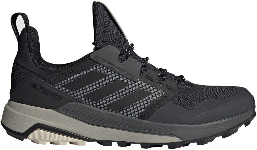 adidas - Zapatillas de trail running Terrex Trailmaker GTX - Hombre - Zapatillas Running - 41 1/3