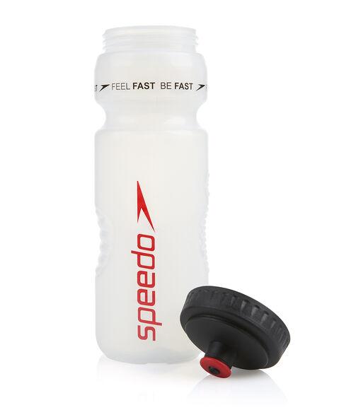 Accesorio Water Bottle 800ML AU
