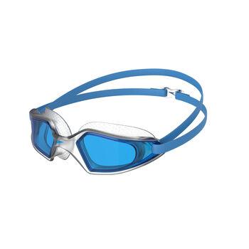 Speedo Gafas de natación Hydropulse Au hombre