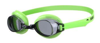 Gafas de natación arena para niños Bubble 3 Junior