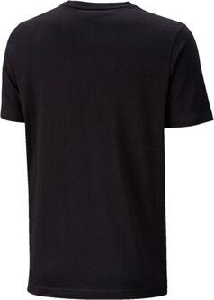 Camiseta de manga corta Tee II