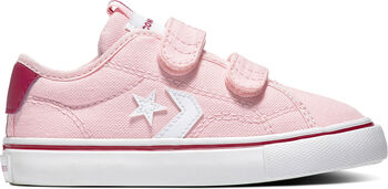 Converse Star Replay 2V OX niña