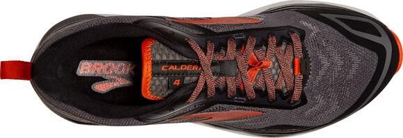 Zapatilla de trailrunning Caldera 4