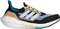Zapatilllas Running Ultraboost 21