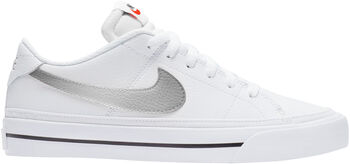 Zapatillas Nike Court Legacy mujer