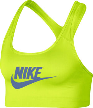 Nike Swoosh Futura Mujer