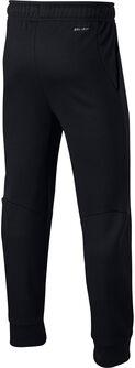 Pantalón Dri-FIT Taper