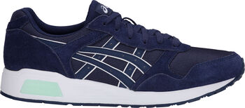 Asics Lyte-Trainer hombre