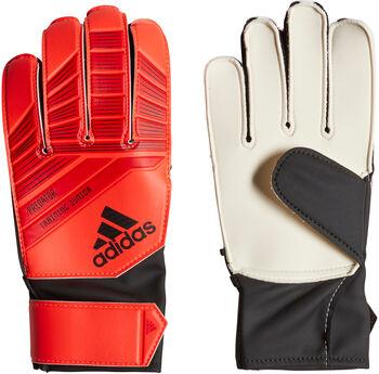 adidas Predator Junior Gloves