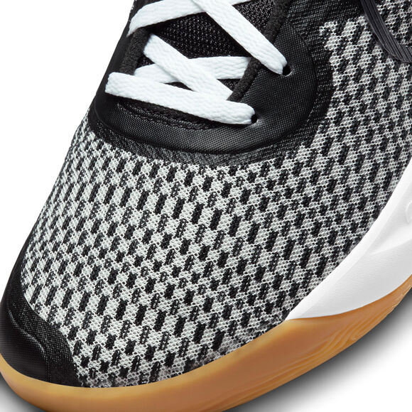 Zapatillas Baloncesto Kd Trey 5 Ix