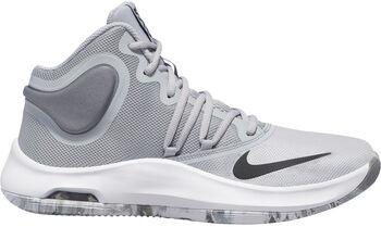 Nike  Air Versitile Iv hombre