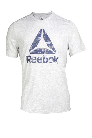 Camiseta m/c ACTRON GRAPHIC TEE