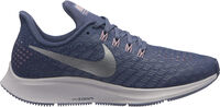 Nike Air Zoom Pegasus 35 (GS) Niña