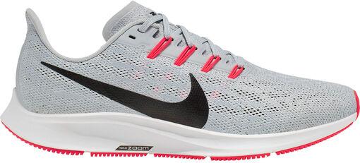 Nike - Zapatillas AIR ZOOM PEGASUS 36 - Hombre - Zapatillas Running - 40dot5