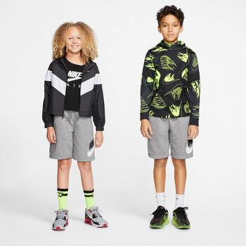 Nike Pantalón corto Sportswear Club Fleece niño