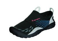 Zapatillas de natación Sporter