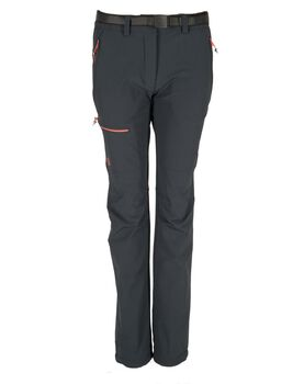 Ternua Pantalon DINESH mujer