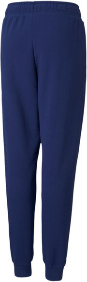 Pantalón de chándal Alpha TR