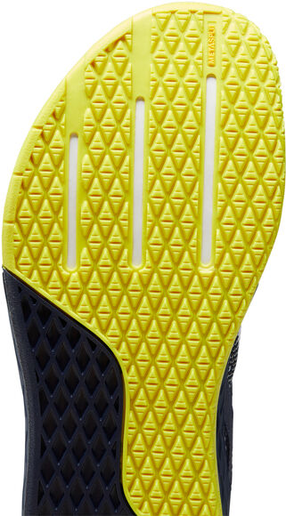 Zapatillas de entrenamiento Nano X