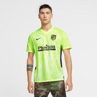 Camiseta tercera equipación Stadium Atlético de Madrid 2020/2021