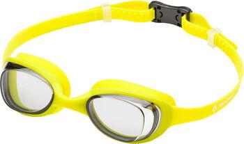 TECNOPRO Gafas Natación Atlantic hombre Amarillo