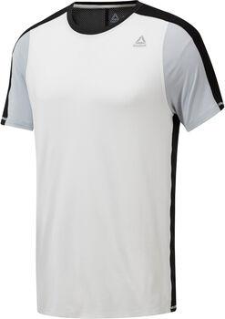 Reebok Camiseta de entrenamiento SmartVent Move hombre