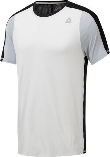 Camiseta de entrenamiento SmartVent Move
