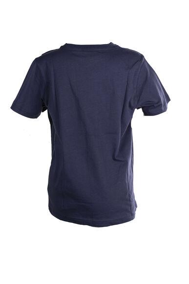 Camiseta manga corta Set