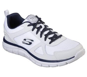 Skechers Sneakers Track hombre