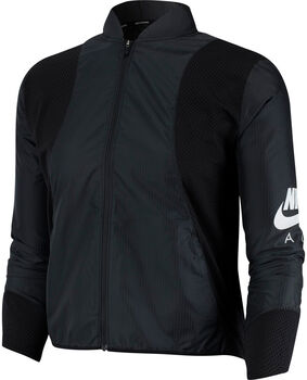 Nike ChaquetaNK JKT AIR mujer