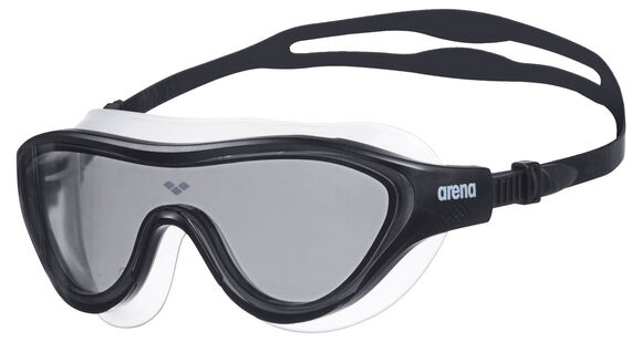 Gafas de piscina THE ONE MASK