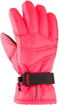 McKINLEY Guantes Ronn II jrs Rosa