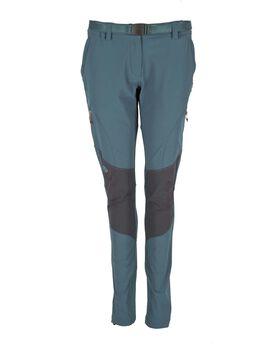 Ternua Pantalon PANTALON WESTHILL PANT mujer