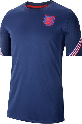 Camiseta fútbol selección Inglesa