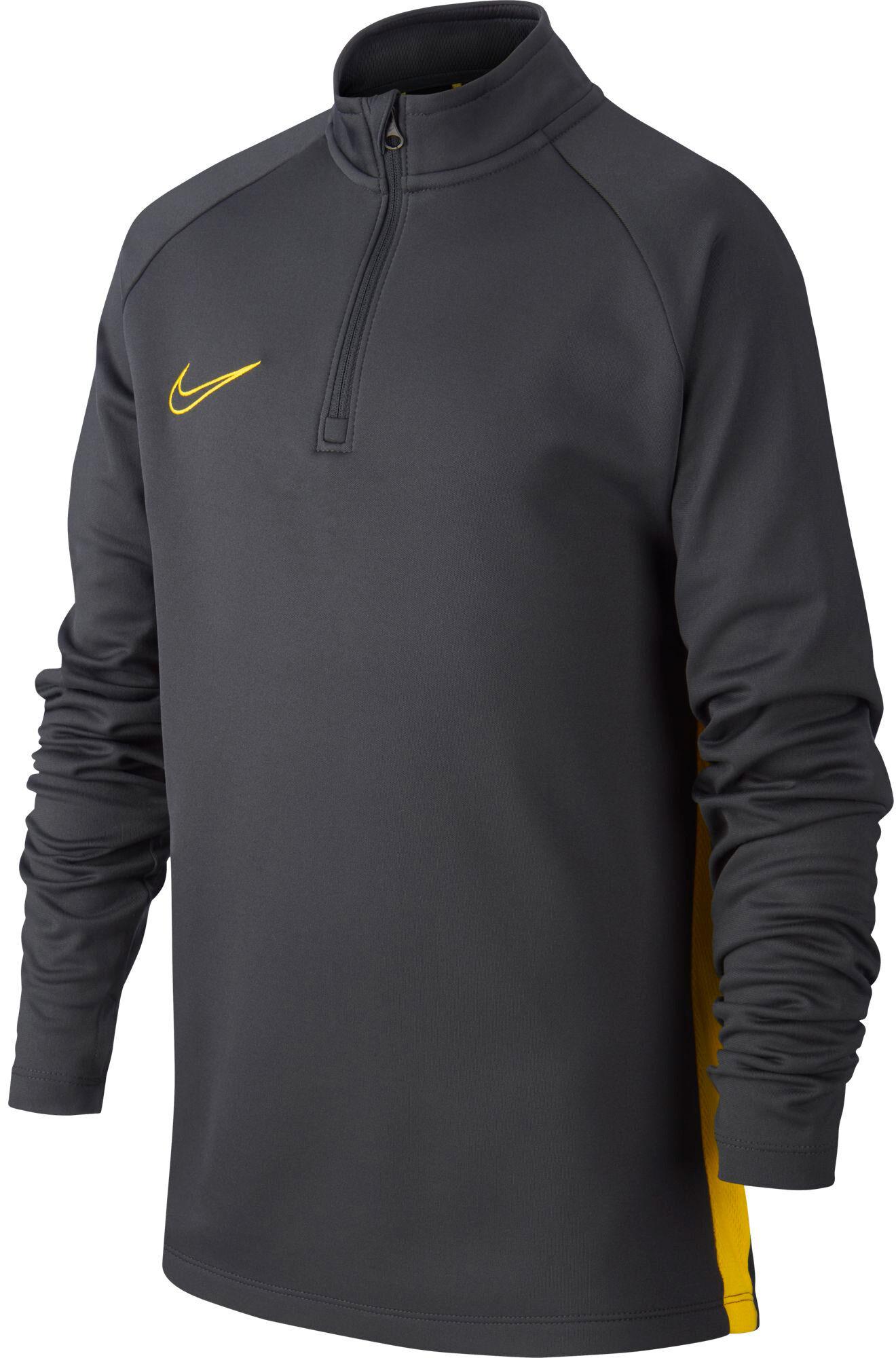 Intersport Intersport Intersport Hombre Hombre Camisetas Camisetas Nike Nike Hombre Nike Camisetas Hombre Nike Intersport Camisetas XwnS5qUx66