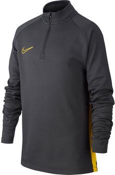 Nike Camiseta m/l B NK DRY ACDMY DRIL TOP niño