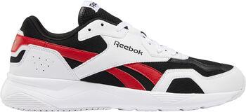 Reebok Zapatillas  Royal Dashonic 2.0 hombre