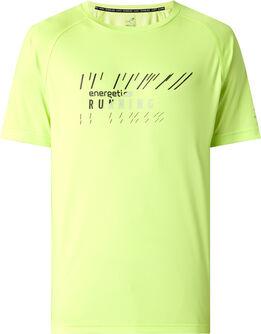 Camiseta Manga Corta Bueno II
