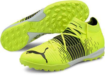 Puma Botas fútbol Future Z 3.1 hombre
